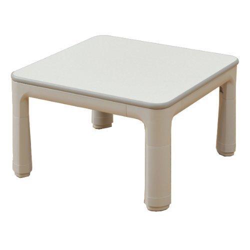 Shop For Kotatsu Tables!